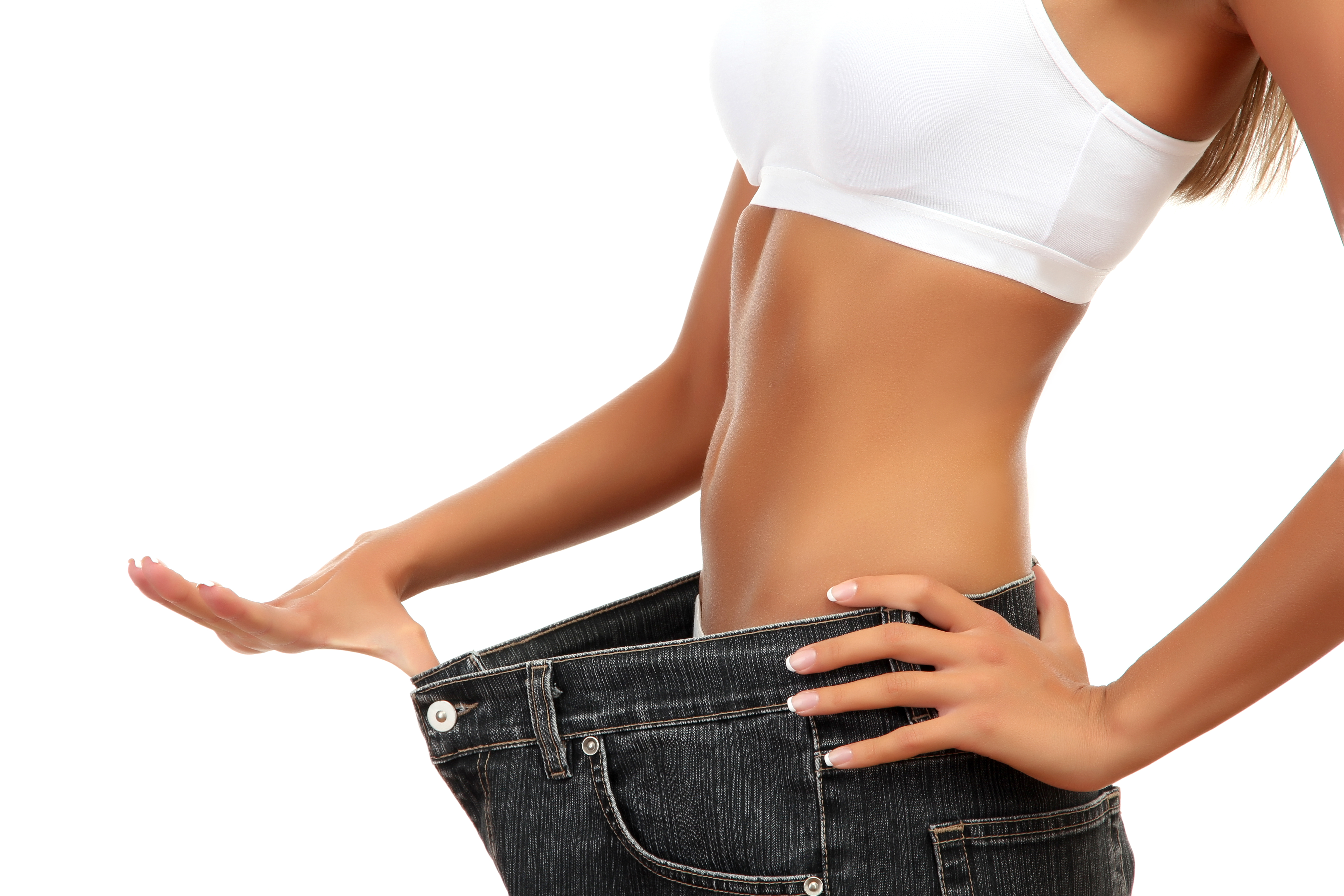 weight loss in Wilmington